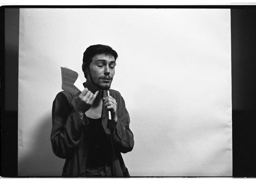 Pascal, 1974
