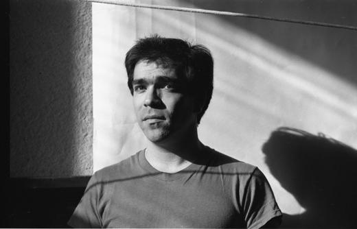 Michael Smith, 1981