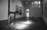 Go to Group Exhibition, May 1983