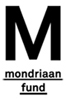 MondriaanLogo