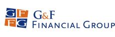 GFFG_logo
