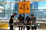 Go to Sonic Playground Celebrates BC Youth Week
