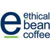 EthicalBean_Col_Horz_sm