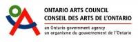 OntarioArtsCouncil