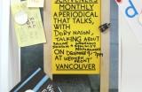 Go to Dory Nason Talking About Pauline Johnson & Indigenous Feminist Performance