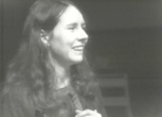 Sonja Arntzen