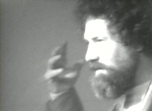 Lionel Kearns (1976)