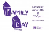 Go to Family Day