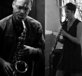 Go to Trading Places: Un échange d'improvisateurs Montréal-Vancouver