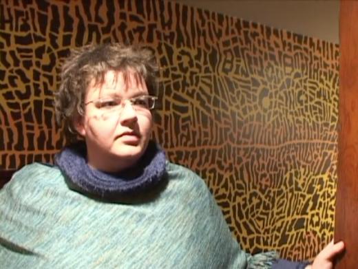 Cindy Baker (2004)