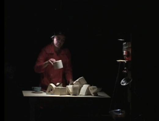 Manon Labrecque (2000)