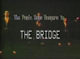 Go to The Bridge