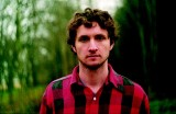 Go to Sam Amidon