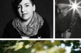Go to Double Bill: Cat Toren, Ayelet Rose Gottlieb & Pneuma