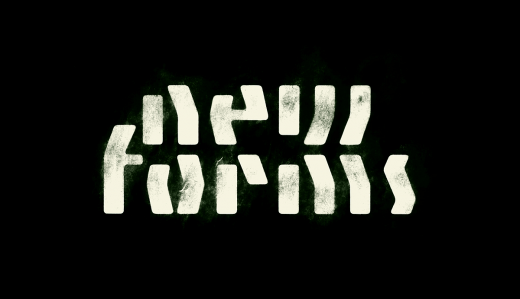 New Forms 2019