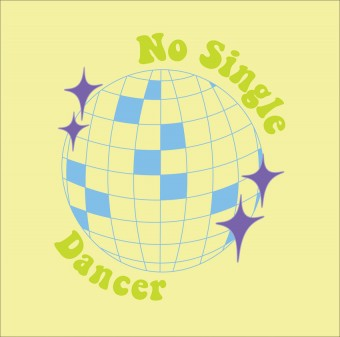 Go to No Single Dancer